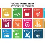 global_goals_bg